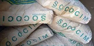 Ciment : le gouvernement bloque les prix
