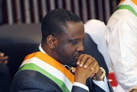 Présidence de l'Assemblée nationale ivoirienne : le successeur de Guillaume Soro connu