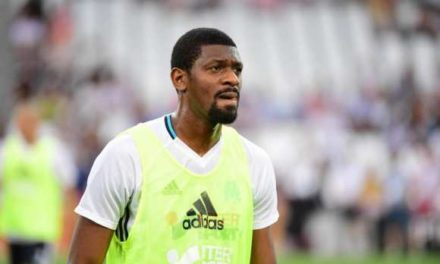 FOOT INTERNATIONAL – Abou Diaby annonce sa retraite !