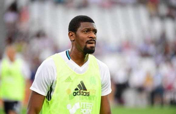 FOOT INTERNATIONAL – Abou Diaby annonce sa retraite!