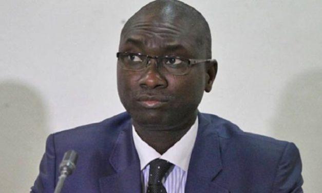 Ce que je sais de Feu Ousmane Tanor Dieng (Par Ismaila Madior Fall)