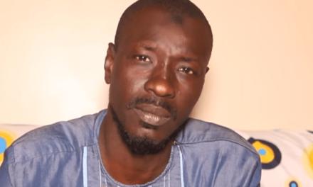 MANIF'POUR LA LIBERATION de KARIM – 24 soutiens de l'activiste arrêtés