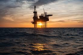 10 millions de tonnes de gaz attendus dès 2022