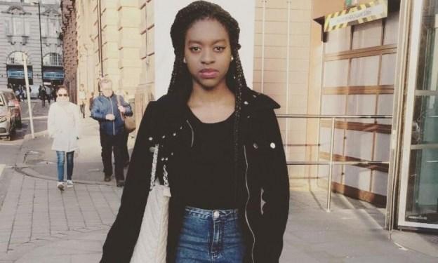 Assassinée en Angleterre, Lala Kamara inhumée à Touba