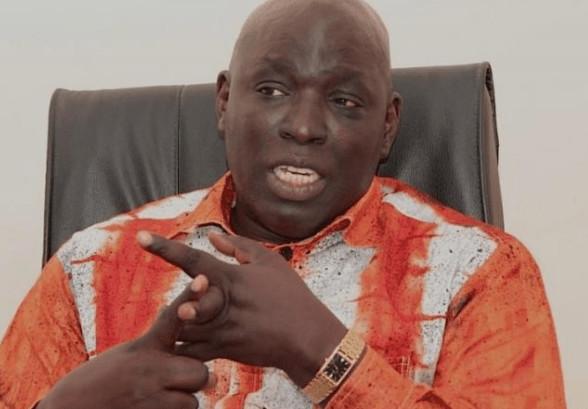 Nouveau gouvernement: Madiambal Diagne annonce l'arrivée des technocrates