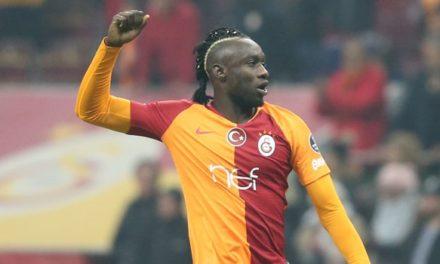 Mané, Mbaye Diagne, PAN, Diafra et Mbaye Niang buteurs