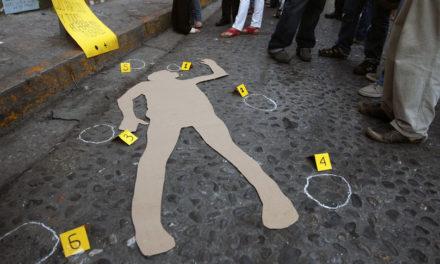 Meurtre à Thiès: un jeune tailleur poignardé à mort