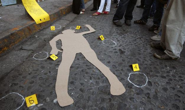 Congo : Un Sénégalais tué, son présumé meurtrier arrêté