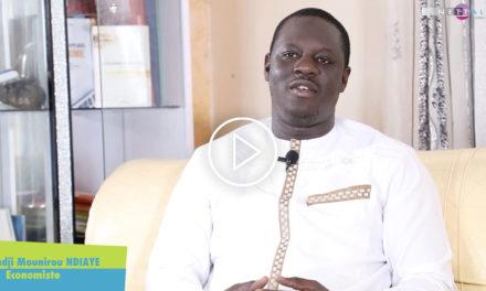 Mounirou Ndiaye : « Le Président Macky Sall a joué et il a gagné, mais….. »