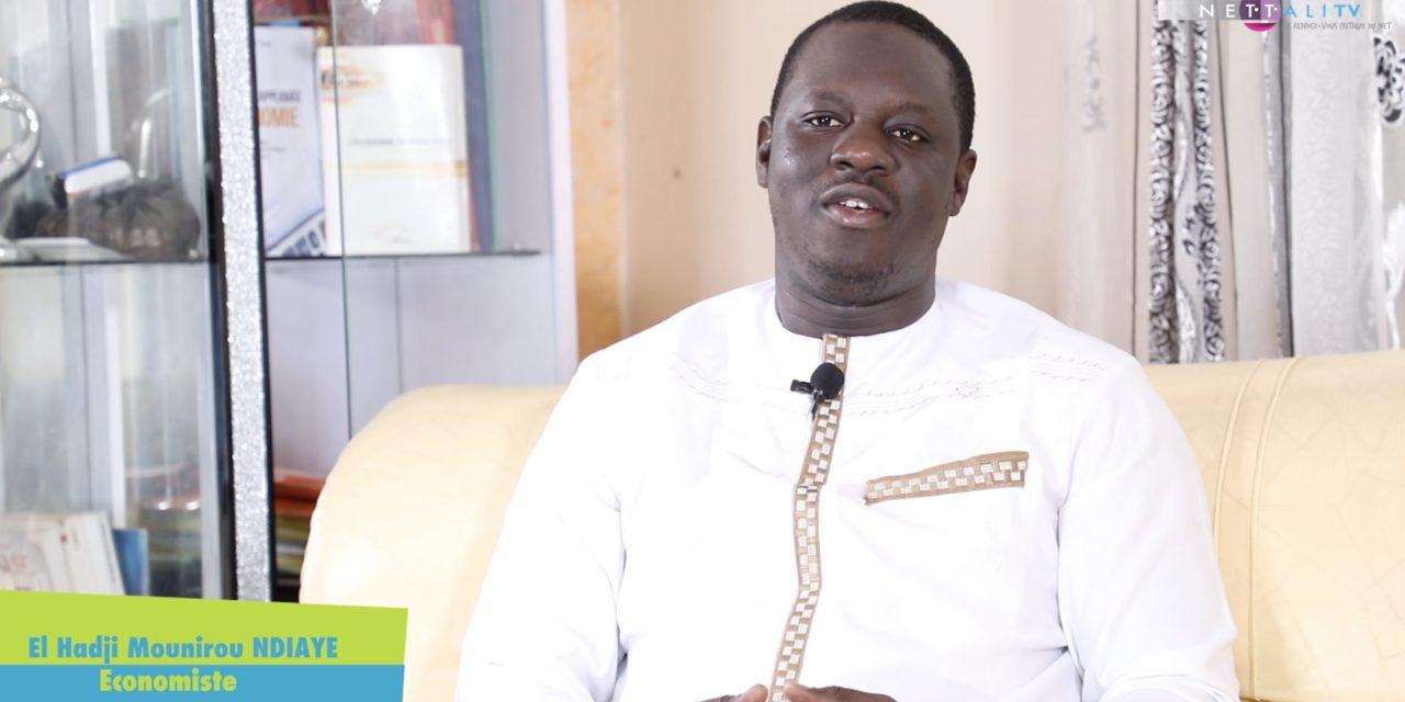 CORONAVIRUS -146 000 emplois déjà perdus au Sénégal