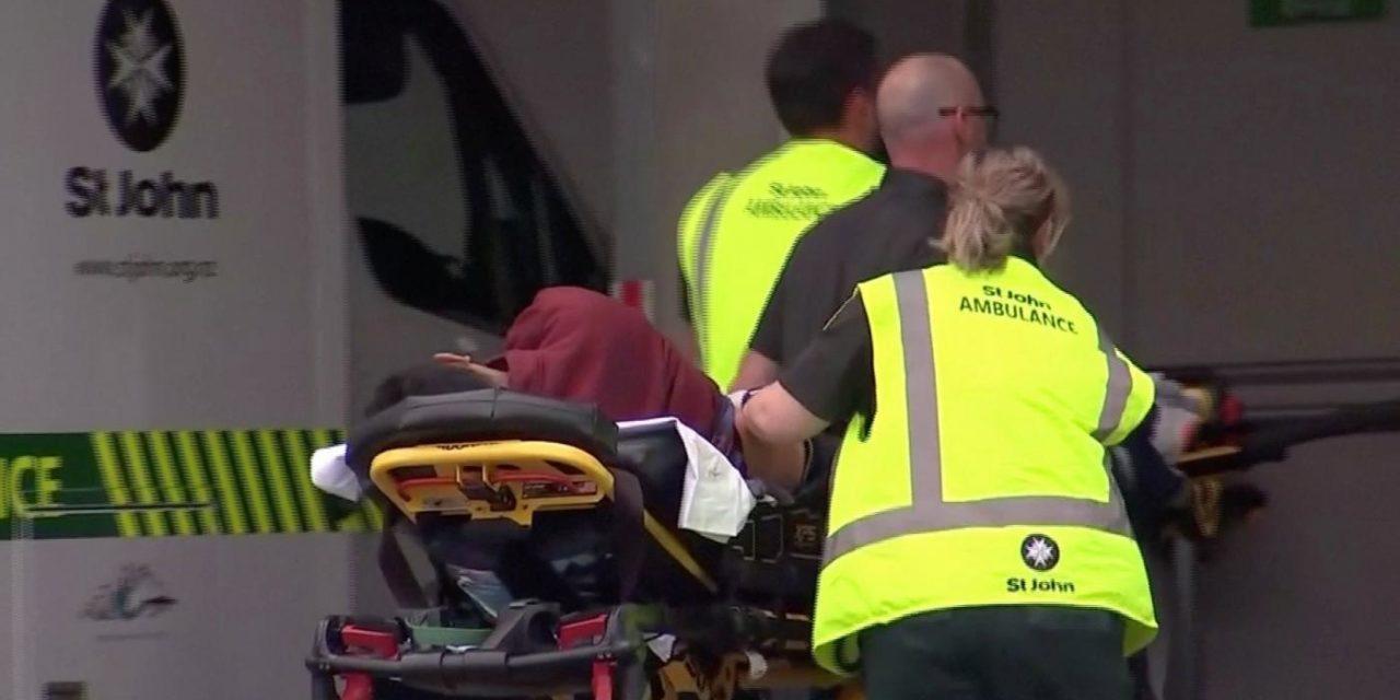 Nouvelle-Zélande :fatwa de l'ASCAIcontre les terroristes