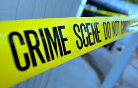 Diourbel : un enseignant mortellement poignardé par une élève