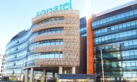 TELECOMS – Orange dans une bonne dynamique grâce à l'Afrique