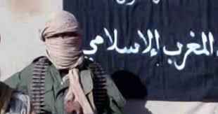 TERRORISME – Pourquoi le Sénégal est toujours à l'abri