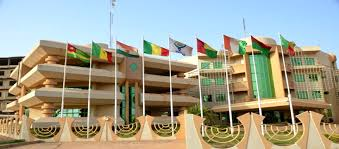 UEMOA : recommandations du Conseil des ministres pour une « croissance vigoureuse »