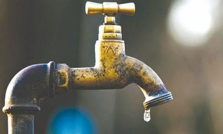 Distribution d'eau :laSdeet laSonesannoncent des perturbations à Dakar,ThièsetLouga
