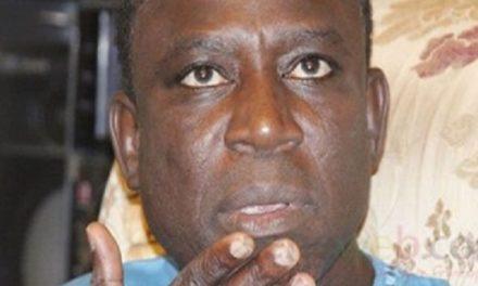 Faux-monnaye : le procès de Thione Seck renvoyé au 9 mai