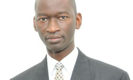 Philippe Bohn devient administrateur, Ibrahima kane s'installe aux commandes