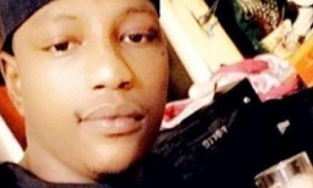Affaire Oumar Watt : 1 milliard réclamé au militaire français Mike Teiho