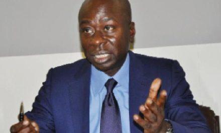Succès d'Air Sénégal: les solutions de Baïdy Agne