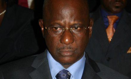 """Dialogue politique : Cheikh Tidiane Sy """"somme"""" l'opposition d'aller répondre à Macky Sall"""