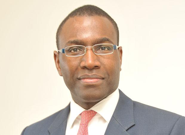 """Amadou Hott : """"il faut surtout qu'on fasse intervenir le secteur privé"""""""