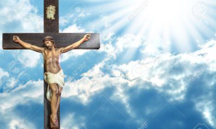 Les chrétiens commémorent la passion de Jésus Christ, ce vendredi