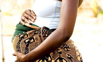 Diourbel : 74 femmes ont perdu la vie en donnant la vie en 2018