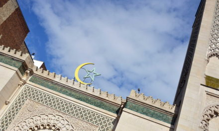 Le Ramadan démarre encore dans la division