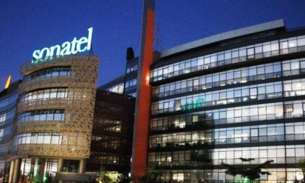 LUTTE CONTRE LE CORONAVIRUS – SONATEL s'engage à hauteur de 420 millions F Cfa