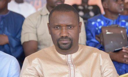 Tabaski2019 : Samba Ndiobène hérite du bonnet d'âne