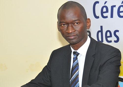 AIR SENEGAL: le portrait du nouveau DG