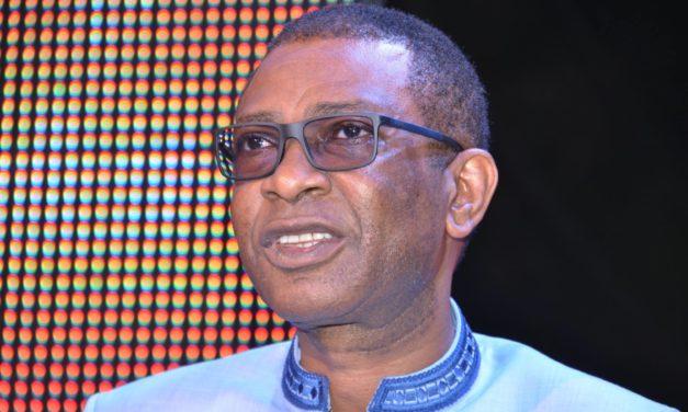 LOVE CONNECT – Comment Youssou Ndour, Viviane, Titi, Souleymane Faye… vont fêter la Saint-Valentin