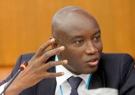 Aly Ngouille Ndiaye maintenu à l'Intérieur : quelles incidences sur le dialogue ?