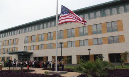 14 nouvelles sociétés américaines frappent aux portes du Sénégal