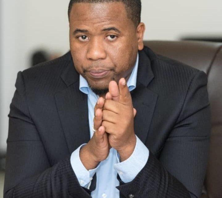 Coalition Idy 2019 : Bougane plaide pour le dialogue