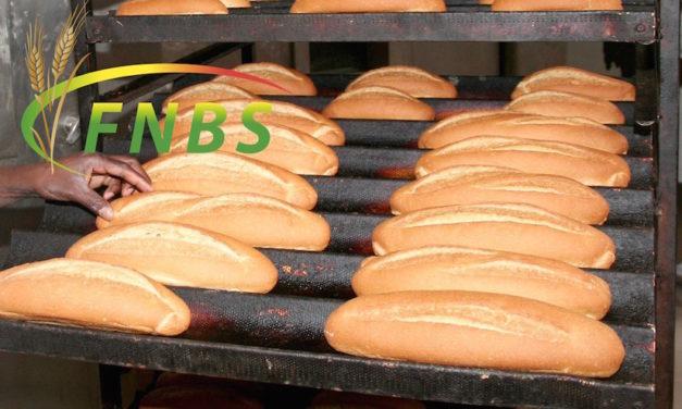 GREVE DU PAIN – Les boulangers maintiennent leur mot d'ordre