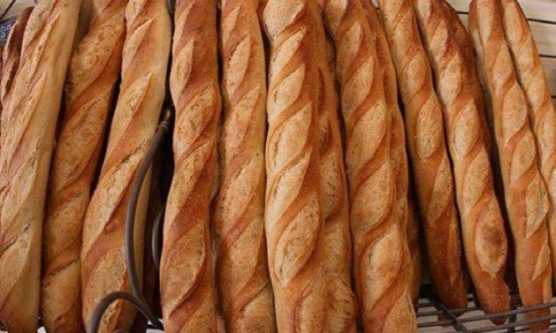 Baisse du sac de farine : Les boulangers mettent fin à leur grève