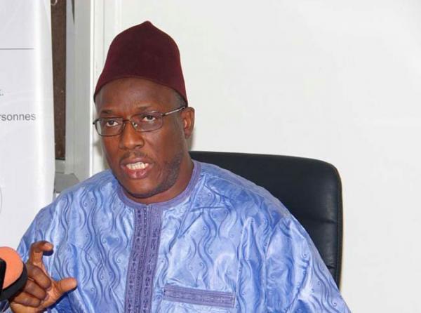 ENSEIGNEMENT SUPERIEUR – L'ex-Directeur des Bourses accable Cheikh Oumar Anne