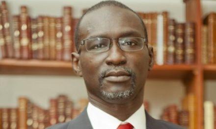 Secrets d'un remaniement : Ibrahima Sall, nouvelle coqueluche de Macky
