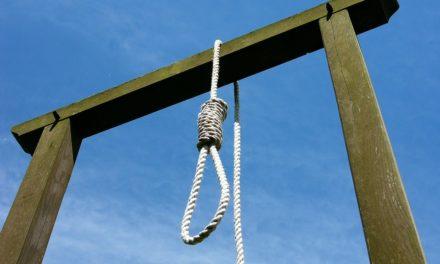 DRAME A TIVAOUANE – Un homme tue sa femme et son fils, puis se pend