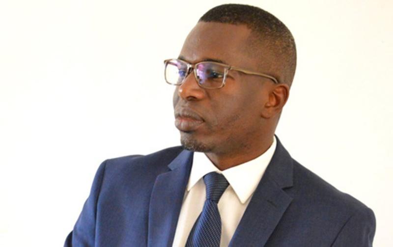 """L'Ex-juge Dème : """"C'est un rendez-vous manqué pour Pape Oumar Sakho…"""""""