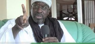 Suppression du poste du Pm : Abdoulaye Makhtar Diop prend le contre-pied de l'opposition
