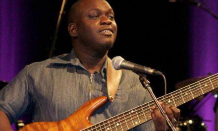 Anniversaire du décès d'Habib Faye : un hommage unanime à l'architecte musicien