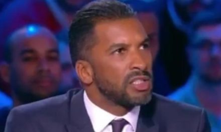 Le coup de gueule de Habib Bèye contre l'Uefa