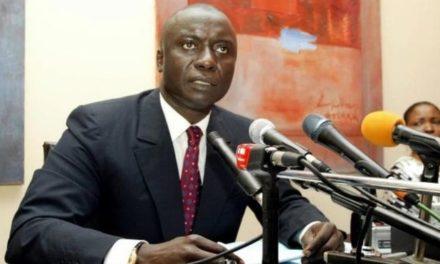 Citoyenneté mise à mal : la petite pique de Idrissa Seck à Macky Sall