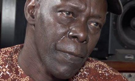 Vidéo – Les larmes de Jimmy pour Habib