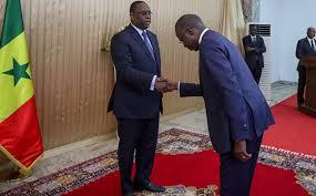 Macky-Dionne : Mamadou Lamine Diallo prédit la fin