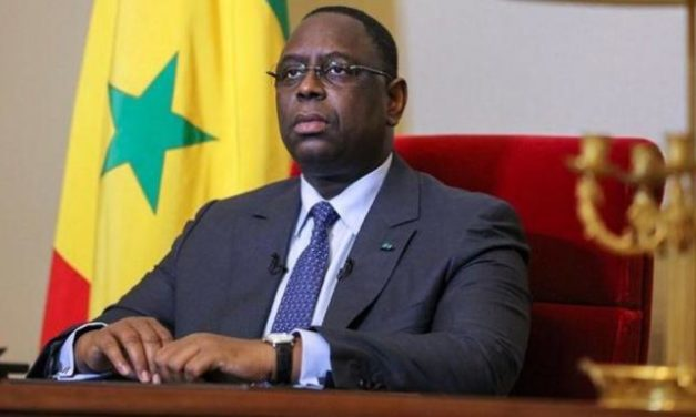 Majorité présidentielle : Macky face à une fronde de ses alliés