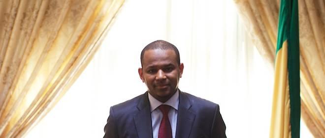 Dr Boubou Cissé : portrait du nouveau Premier ministre malien
